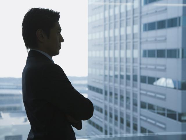 弊社価値の最大化:事業戦略支援部