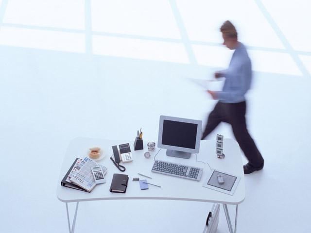 事業戦略支援部の役割